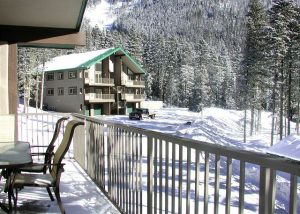 A Guide to Planning a Taos Ski Valley Vacation
